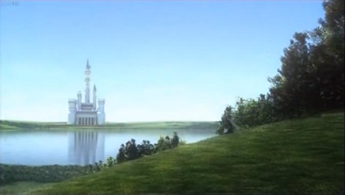 Final Fantasy | Wikia Fighter of Destiny RPG | FANDOM