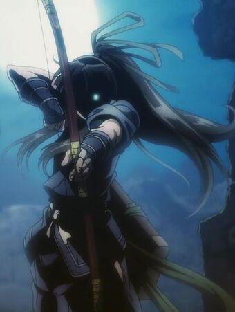 Final Fantasy Tactics Advance Wikia Fighter Of Destiny Rpg