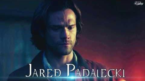 "Supernatural Opening Credits -12x12- ""Stuck In The Middle (With You)"""