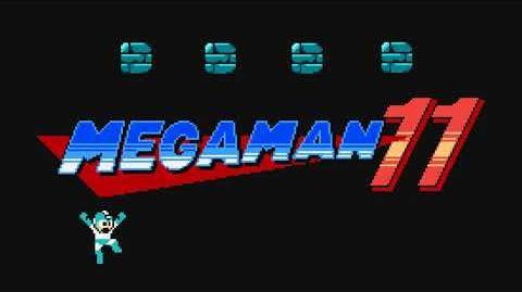 Mega Man 11 - Trailer Theme 8-bit Remix (0CCFT, VRC6+N163)