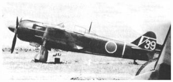 Ki100-2