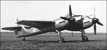 Fma-30