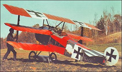 File:Fokker dr-1.jpg