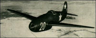 File:Yak-15.jpg