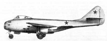 Mig9 2