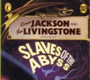 Slaves of the Abyss (book)