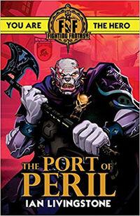 PortSch