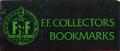 FFCollectorsBookmarkBanner.png