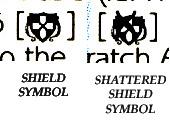 UKShieldSymbolsBattleCard