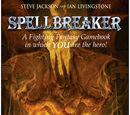 Spellbreaker (book)
