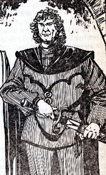 Tyutchev 2