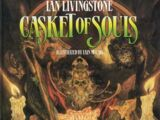 Casket of Souls (book)