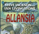 Allansia (book)