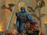 Assassins of Allansia (book)