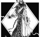 Zagor (warlock)
