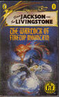 FF1 Golden Dragon Spine and Front