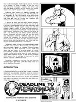 Deadlinetitlecard