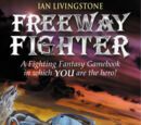 Freeway Fighter (book)