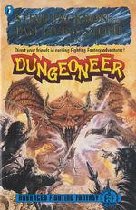 DungeoneerFoil