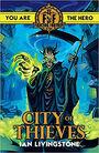 CitySch
