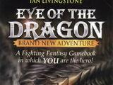 Eye of the Dragon (book)