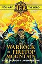 WarlockSch