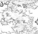 Allansia (continent)