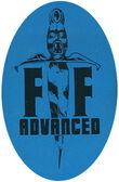 Pdf fantasy advanced fighting