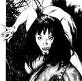 Vampyre3.jpg
