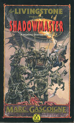 ShadowmasterCover