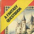 FantasyQuestbook.jpg