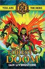 ForestSch