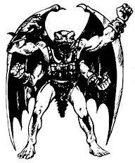 Snake-Demon-ootp