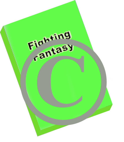 File:Fair use icon - Book copy.png