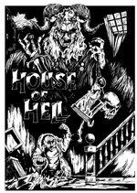 Househelltitlecard