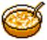 Recipe tamagosuupu