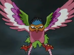 File:Spring Chicken.PNG