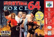 Fighting-force-64