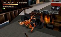 Truck driver 7