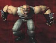 Fighting-Force-Screenshot-Smash