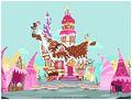 Thumbnail for version as of 06:22, September 5, 2012