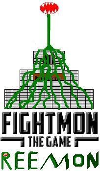 FTGR Logo