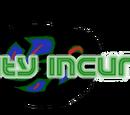 Eternity Incurakai