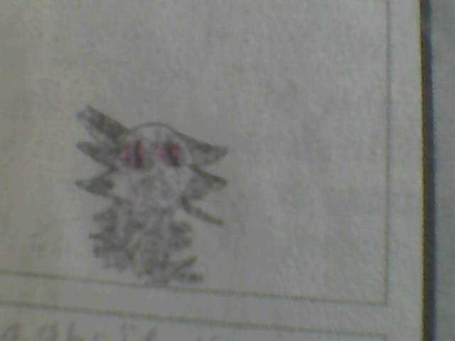 File:Original Ghost slicer drawing.jpg
