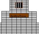 Darkfire Prison