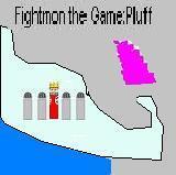 FTGP Logo