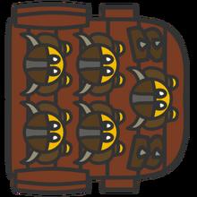 VikingTruck