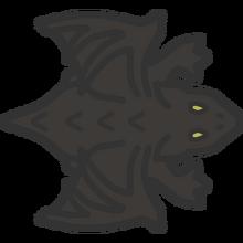 DragonBoss