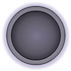 File:Glyph Dark.png
