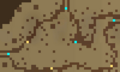 DesertPathMap.png